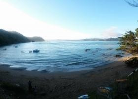 Motutara Barrons Camping Whananaki (10)