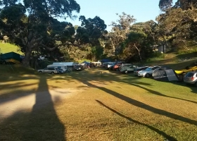 Motutara Barrons Camping Whananaki (12)