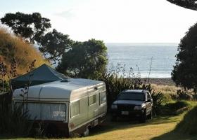 Motutara Barrons Camping Whananaki (23)