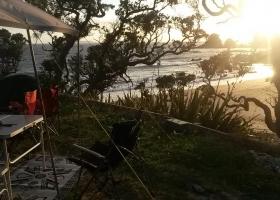 Motutara Barrons Camping Whananaki (32)