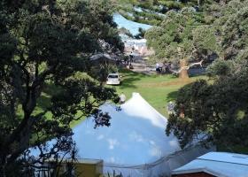 Motutara Barrons Camping Whananaki (33)