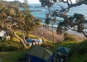 Motutara Barrons Camping Whananaki (34)