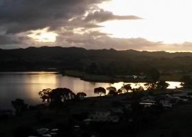Motutara Barrons Camping Whananaki (5)